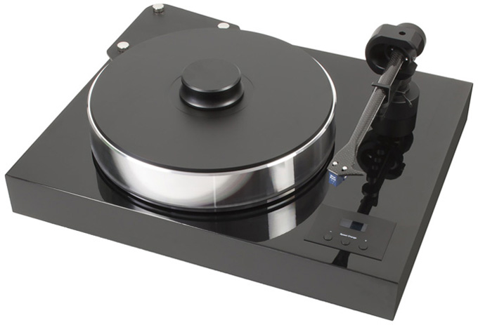 Pro-Ject Xtension10 Evolution